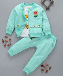 6bee822fd Buy Sets   Suits for Kids (2-4 Years To 12+ Years