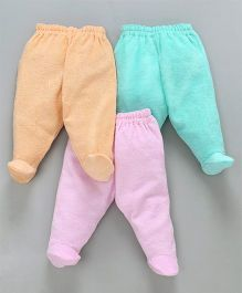 f9434ba1899f Zero Baby Clothes   Kids Wear Online India - Buy at FirstCry.com