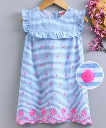 Dresses Hearty Baby Girls M&s 3-6 Months Dresses New Varieties Are Introduced One After Another Baby