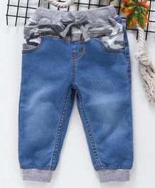 157c0a8e1e16a Baby & Kids Jeans, Shorts, Skirts Online India - Buy for Girls, Boys