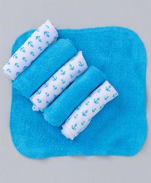 16f055456e54d Baby Bath Towels   Kids Bathrobes Online India - Buy at FirstCry.com