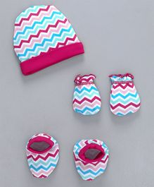 d70cc7c68 Morisons Baby Dreams Clothes   Shoes Products Online India