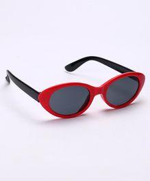 fce484ecd012 Kids Sunglasses Online India - Buy Kids Goggles for Girls   Boys