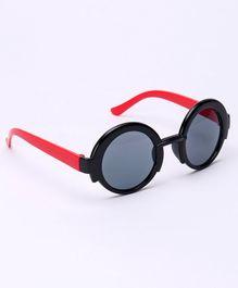 8829777ef9 Kids Sunglasses Online India - Buy Kids Goggles for Girls   Boys