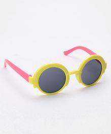 2d986fc68b Kids Sunglasses Online India - Buy Kids Goggles for Girls   Boys