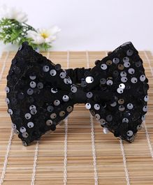 38a5c133d Buy Hair Bands for Girls, Baby & Kids Hair Bows, Tiaras Online India