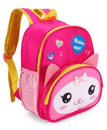 7a3c5fd73d8 School Bags Online India - Buy Kids School Bags for Girls