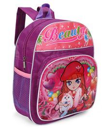 1064a2dd8b School Bags Online India - Buy Kids School Bags for Girls