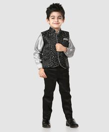 9eb0abea8808 Babyhug Party Wear Online India - Buy at FirstCry.com