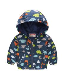 Baby & Toddler Clothing Clothing, Shoes & Accessories Next Disney Minnie Mouse Baby Girl Hoody Grey Aged 4 Years Old Quality First