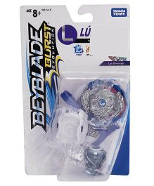 Takara Tommy Beyblade Burst Evolution Nightmare Luinor - Blue
