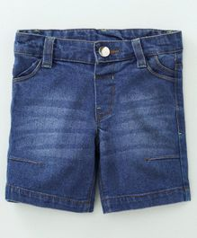 Baby & Toddler Clothing Girls' Clothing (newborn-5t) Nwt Girls 2 3 Corduroy Skirt Teal Blue Adjustable Waistband Durable Service