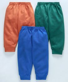 64f3a352822 Zero Baby Clothes   Kids Wear Online India - Buy at FirstCry.com