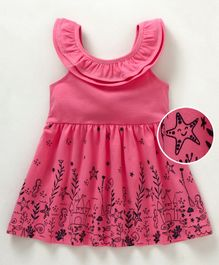 Clothes, Shoes & Accessories Hearty Baby Girls M&s 3-6 Months Dresses New Varieties Are Introduced One After Another Dresses