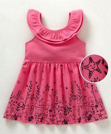 Reliable F & F Dress Kids Dresses