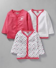 a2a39a8ad5ee Buy Inner Wear   Thermals for Babies (0-3 Months To 18-24 Months ...