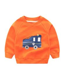 0a6080793ca6 Kids Jackets