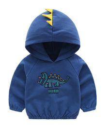 0a6080793ca6 Kids Jackets