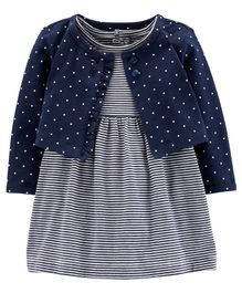 de35dc442 Carter's Clothes, Dresses for Boys & Girls Online India - Buy at ...