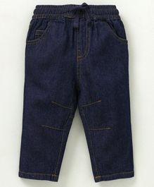 0c5b2266c4 Baby & Kids Jeans, Shorts, Skirts Online India - Buy for Girls, Boys