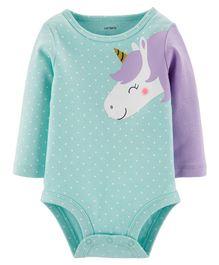 Buy Baby Rompers, Onesies, Bodysuits & Kids Dungarees Online