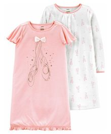 Carter S Clothes Dresses For Boys Girls Online India