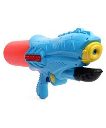Karma Water Squirter Gun (Colours May Vary)