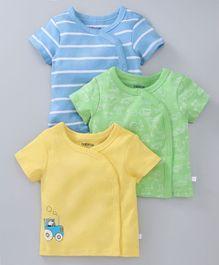 f7fa828b9 Babyoye Clothes, Kids Wear & Dresses for Boys & Girls - Buy at ...
