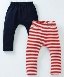 078853fbb Babyoye Clothes, Kids Wear & Dresses for Boys & Girls - Buy at ...