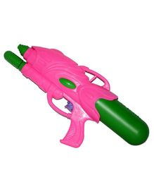 Planet of Toys  Water Gun for Holi - Pink