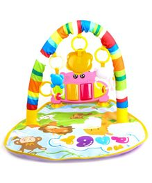 783d6e3ad367b Buy Baby Play Gyms   Play Mats Online India - Infant Activity Gyms ...