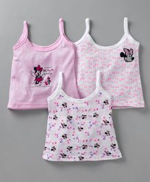 a3557949e Buy Bodycare Kids Innerwear, Thermals & Baby Clothes Online in India