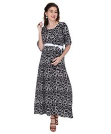 1631c553f4a6c MomToBe Moms & Maternity Products Online India, Buy at Firstcry.com