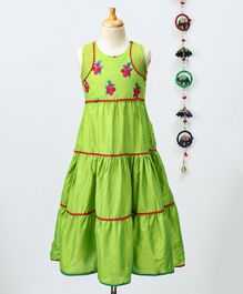 249e88c8f Buy Ethnic Wear for Kids (2-4 Years To 12+ Years) Online India ...