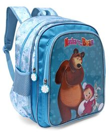 Masha and the Bear School Supplies Products Online India, Buy at