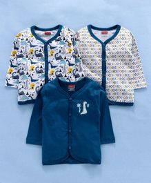 fd65a31d Buy Baby Clothes, Kids Dresses & Shoes for Boys, Girls Online India