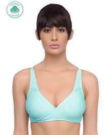 0acaaad97b9e7 Inner Sense Maternity Lingerie Online India - Buy at FirstCry.com
