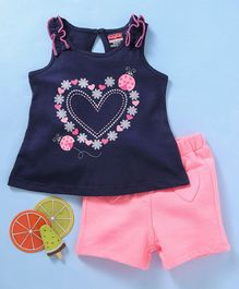 22b97ac566bc Buy Sets   Suits for Babies (0-3 Months To 18-24 Months) Online ...