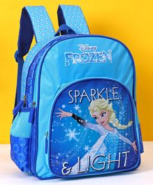 ab0446b99e1704 School Bags Online India - Buy Kids School Bags for Girls