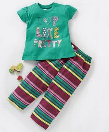 e9c154893df Cucumber Kids Wear   Baby Dresses Online India - Buy at FirstCry.com