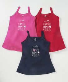 ca5f66a7b Zero Baby Clothes   Kids Wear Online India - Buy at FirstCry.com