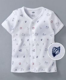 Zero Baby Clothes   Kids Wear Online India - Buy at FirstCry.com 0ef7bcde7
