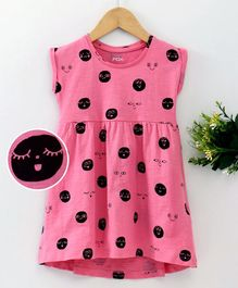 4c194a62c Fox Baby Frocks and Dresses Online India - Buy at FirstCry.com
