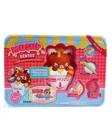 Smooshy Mushy Bento Box Series 2 - Pink