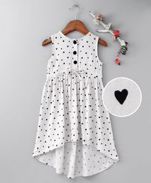 680f39b3ae5 Buy Frocks and Dresses for Kids (6-8 Years To 10-12 Years) Online ...