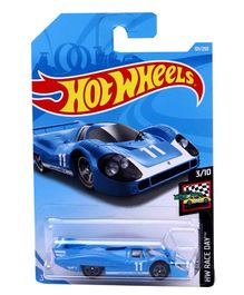 Hotwheels India Online Shopping Store Buy At Firstcry Com