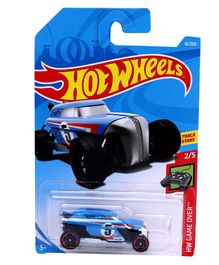 Hot Wheels HW Game Over (Color & Design May Vary)