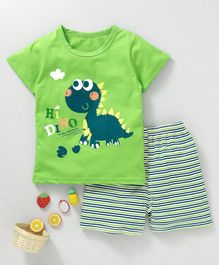 70e3b5408a2e Buy Nightwear for Kids (2-4 Years To 4-6 Years) Online India ...