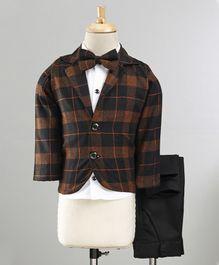 8a2c6a6e9 Blazers   Jackets
