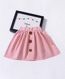 bb4dbc4ff Buy Short Skirts at Best Price
